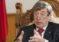 Valeri Kuzmin, ambasadorul Rusiei la Bucuresti, propune un referendum pentru unirea Romaniei cu Rep. Moldova, la fel ca in Crimeea