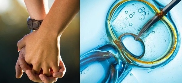 Ziua Nationala de lupta impotriva Infertilitatii, marcata pe 29 noiembrie. Ce trebuie sa stie cuplurile despre FIV