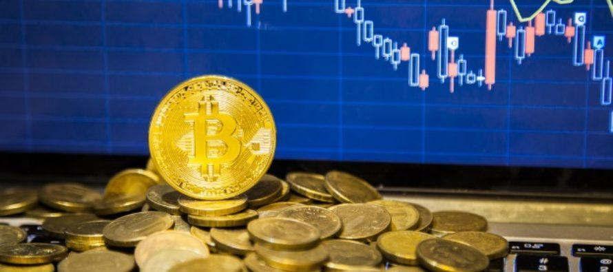 Previziunile Saxo Bank pentru 2018: Bitcoin va ajunge la 60.000 de dolari, apoi se va prabusi la 1.000 de dolari