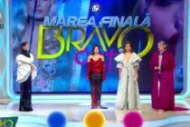 CASTIGATOARE BRAVO AI STIL 17 DECEMBRIE 2017. LIVE ONLINE. Ea este castigatoarea celui de-al 3-lea sezon Bravo ai Stil