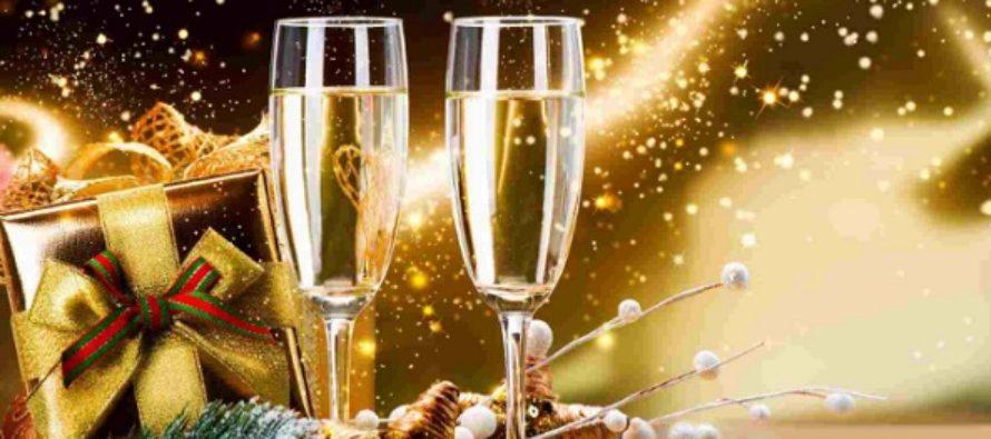 Concertul de Revelion 2018 din Bucuresti impune restrictii de circulatie in Piata George Enescu