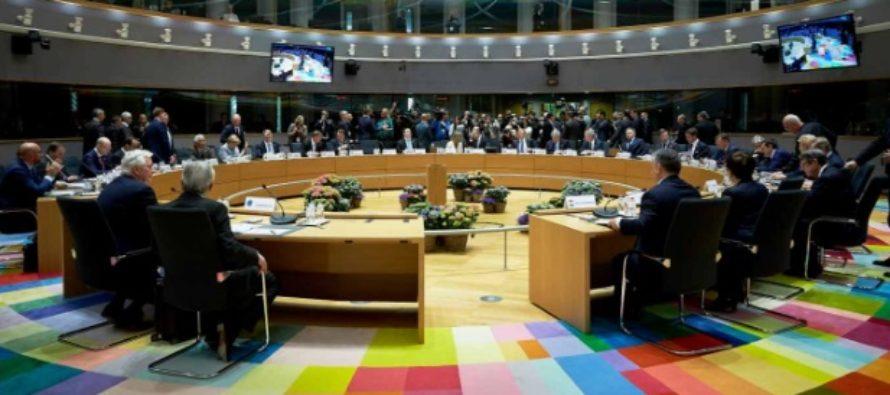 Consiliul Europei cere lamuriri Romaniei in legatura cu modificarile la Legile Justitiei