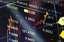 Euro a inregistrat o scadere semnificativa de Craciun. Totusi, Euro este pe cale sa incheie anul 2017 ca cea mai performanta moneda din statele G10