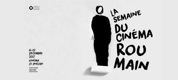 Saptamana filmului romanesc la Paris prezinta in saptamana 6 - 12 decembrie noi ecranizari ale cinematografiei contemporane romanesti