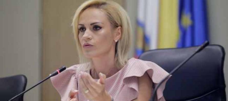 Primarul general al Capitalei a semnat contractul pentru achizitia primelor autobuze Euro 6 Otokar