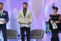GALA BRAVO AI STIL, 2 DECEMBRIE 2017. Concurenta eliminata cu putin inaintea de finala Bravo ai Stil