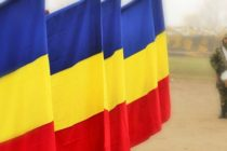 La multi ani, Romania! Parada militara de Ziua Nationala, o impresionanta desfasurare de forte cu 3.500 de militari romani si straini, masini si avioane de lupta