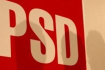 Sedinta Consiliului National al PSD va avea loc duminica la Parlament, urmand a se constitui o noua structura