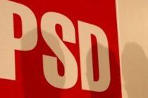 Doi parlamentari s-au intors la PSD, dupa ce saptamana trecuta plecasera la Pro Romania
