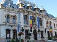 Mitingul PSD de la Craiova a primit autorizatie de la primarie