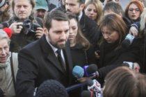 Fostul principe Nicolae se va muta in Romania impreuna cu sotia sa, scrie The Telegraph
