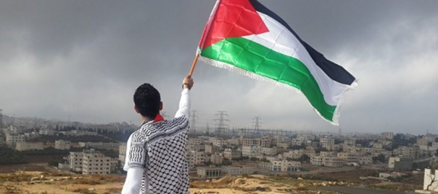 Dragnea l-a enervat pe ministrul de Externe al Palestinei, reprezentantul Romaniei a fost convocat de autoritatile palestiniene