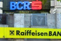 PROGRAM BANCI REVELION 2018. Ce program au pe 30 decembrie 2017 si 1 – 2 ianuarie 2018 unitatile BRD, Banca Transilvania, BCR, ING, CEC, Raiffeisen si Alpha Bank
