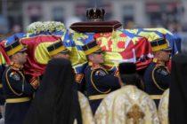 Presa internationala despre funeraliile Regelui Mihai: Romania ii spune ramas-bun monarhului. O personalitate importanta in perioade dificile din istorie