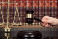 Curtea Constitutionala a amanat pentru septembrie dezbaterea pe Codul de procedura penala si Legile Justitiei