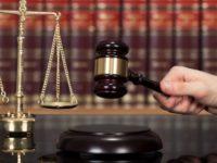 CCR a admis sesizarea privind modificarile aduse la Legea 303/2004 privind Statutul judecatorilor si procurorilor