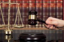 Grupul de State Impotriva Coruptiei a adoptat un nou raport ad-hoc privind reformele justitiei din Romania