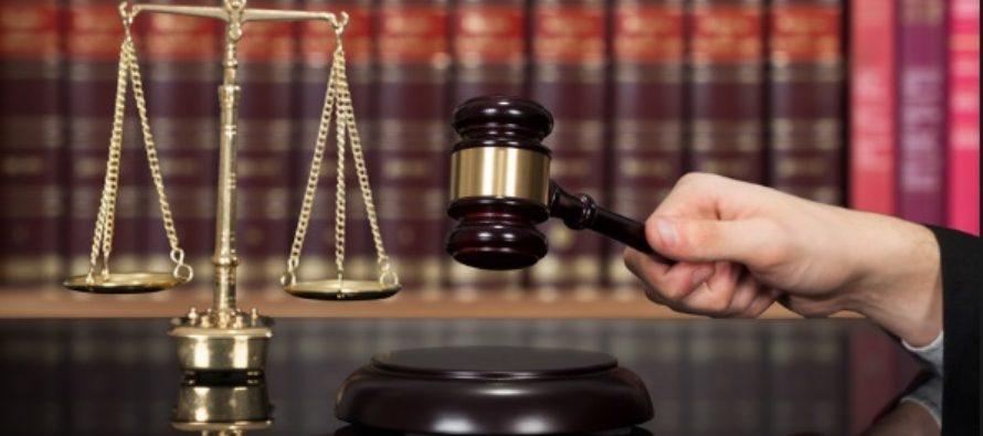 500 de procurori reactioneaza printr-o scrisoare deschisa la decizia CCR in cazul Kovesi, prin care cer respectarea independentei justitiei
