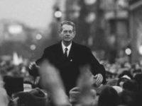 La inmormantarea Regelui Mihai vor fi prezenti Printul Charles, Regina Sofia a Spaniei si Regele Juan Carlos. Peste 100 de personalitati vor participa la funeralii
