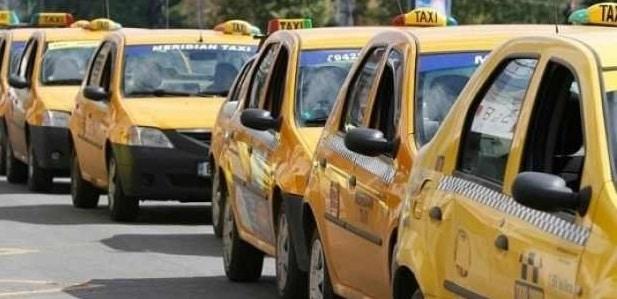 Transportatorii autorizati, multumiti de decizia Primarului Capitalei privind Uber si Taxify: E fireasca eliminarea concurentei neloiale, noi platim taxe