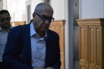 Ludovic Orban i-ar fi cerut sprijinul lui Tiberiu Urdareanu pentru a avea acces la anumite posturi TV