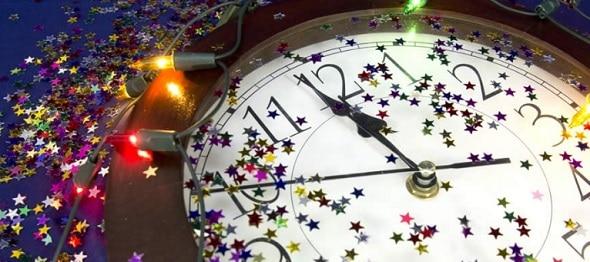 Mesaje si urari de Anul Nou 2020 pe care sa le trimiti celor dragi in noaptea de Revelion