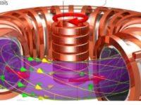 Viitorul suna fara petrol! Wendelstein 7-X, cel mai mare reactor de fuziune din lume, va produce un nou tip de energie