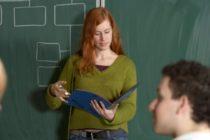 BACALAUREAT 2018. Inscrierile la examenul de Bacalaureat au loc pana pe 2 februarie, prima proba orala e pe 12 februarie