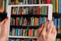Profesori universitari din tara si din strainatate au initiat o petitie online pentru restabilirea accesului la baza de date Biblioteca Digitala a Bucurestilor