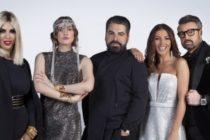 BRAVO AI STIL 22 IANUARIE 2018. LIVE. Noutati in noul sezon All Stars! Silvia, Adela, Iuliana si Marisa, printre cele 11 concurente