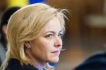Ce spune Carmen Dan despre demisia premierului Dancila: Bineinteles ca nu ar trebui sa demisioneze. Domnul presedinte a avut o suparare