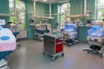 Medicul si asistentele de la Centrul de Screening Neonatal din Cluj nu si-au primit salariile din noiembrie, insa au avut grija in continuare de pacienti din considerente hippocratice