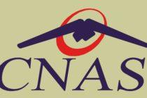 Proiect CNAS: Cardul de sanatate nu mai este obligatoriu pe perioada starii de urgenta. Medicii de familie ar putea acorda consultatii de la distanta