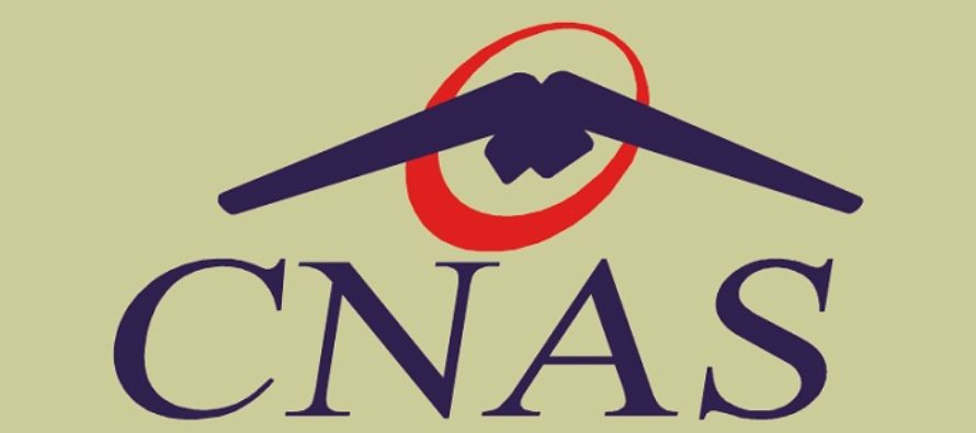 Tratamentul cu interferon free continua, da asigurari CNAS. Toti pacientii cu hepatita C au asigurate fondurile si medicamentele