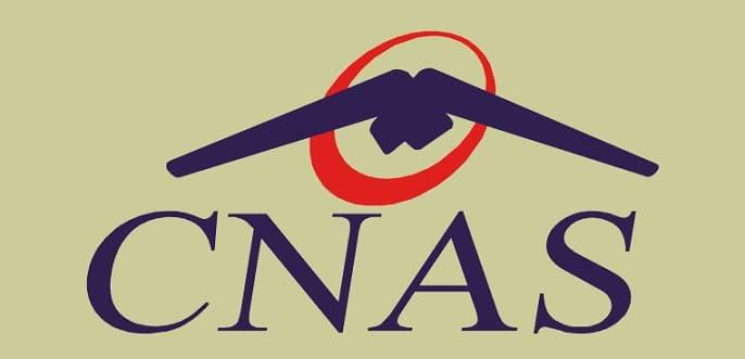CNAS propune o serie de masuri care sa solutioneze criza medicilor de familie