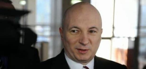 Codrin Stefanescu, despre sedinta PSD de luni: Probabil vom ramane cu aceeasi conducere a partidului, iar Guvernul va continua sa isi faca treaba