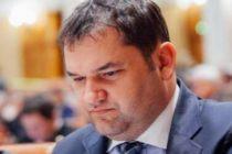 UDMR inca nu a decis daca va vota pentru investirea Guvernului Dancila. Cseke Attila: Nu suntem o anexa a coalitiei PSD-ALDE