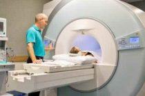 Computerele tomograf, aparatele de rezonanta magnetica si sistemele PACS vor ajunge la 33 de spitale din tara si din Capitala. Contractele au fost semnate astazi de Guvern