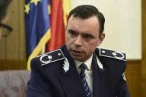 Seful Politiei Romane a discutat cu Tudose 10 minute. Despescu a venit la Guvern cu o mapa cu documente