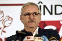 PSD decide la sfarsitul saptamanii componenta noului Guvern condus de Viorica Dancila