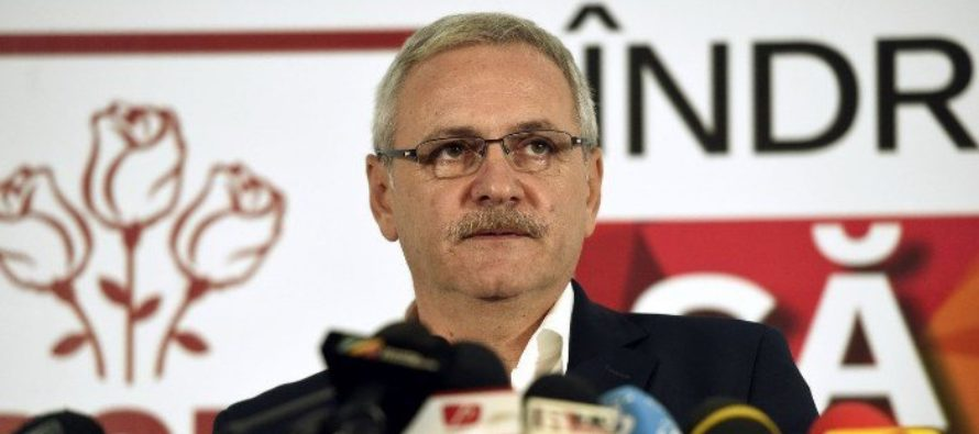 Ce spune Dragnea despre posibilitatea demisiei premierului Dancila si a remanierii Guvernului