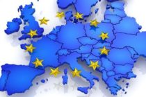 Se adanceste prapastia dintre Europa de Vest si cea de Est. Le Monde: Fuga masiva a creierelor spre Vest a blocat aparitia unui capitalism national competitiv