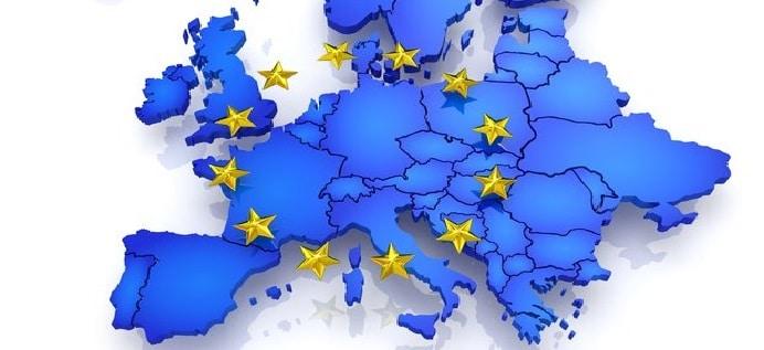 Iohannis: Romanii nu isi vad viitorul in afara Uniunii Europene. In timpul presedintiei Consiliului UE, Romania va avea de gestionat Brexit-ul si problema migratiei