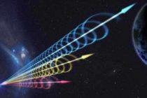 S-a descoperit sursa misterioaselor impulsuri radio rapide, un subiect care intriga oamenii de stiinta din 2007