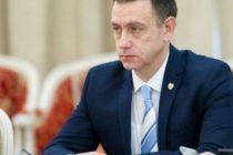 Mihai Fifor, preferat de Iohannis pentru functia de premier interimar. Presedintele l-a refuzat pe Paul Stanescu