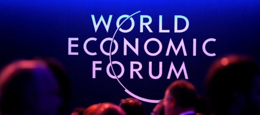 Forumul Economic Mondial de la Davos. Le Temps: Companiile care domina lumea inovarii imping consumul la limita dependentei de produsele lor