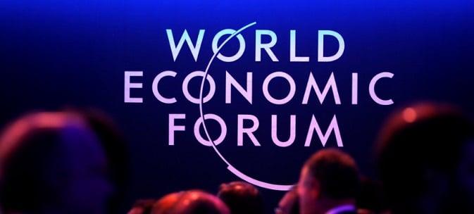 Forumul Economic Mondial de la Davos. Le Temps: Companiile care domina lumea inovarii imping consumul la limita dependentei de produsele lor...