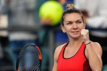 Simona Halep a castigat meciul cu Venus Williams si in optimile de la Australian Open o va intalni pe Serena Williams