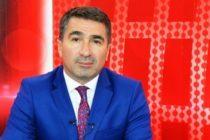 Presedintele PSD Neamt, Ionel Arsene, a fost plasat sub control judiciar pentru 60 de zile