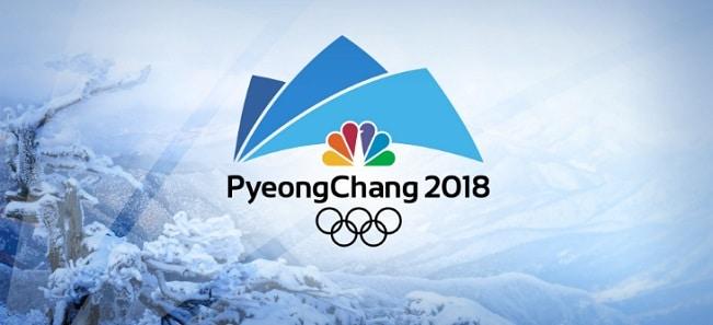 Jocurile Olimpice de Iarna din Coreea de Sud: COSR a stabilit componenta lotului Romaniei la Pyeongchang